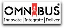 OmniBus Systems logo
