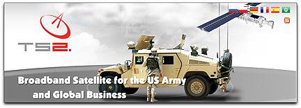 TS2 homepage banner