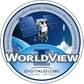 Importance Of DigitalGlobe Imagery Emphasized With NGA Contract Display_image