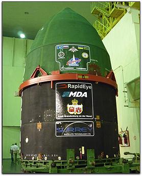 RapidEye-2