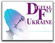 Digital Fly Ukraine