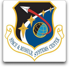 Space & Missle Sys Center