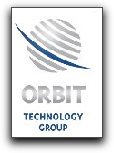 Orbit Technology Group logo