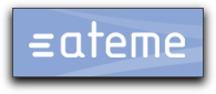 AETME logo