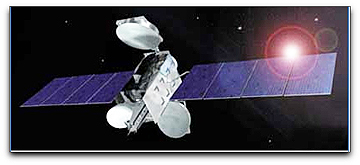 NSS-11 (AAP1, Worldview1, SES)