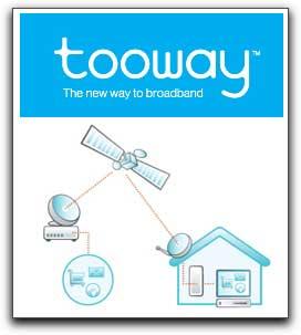 Tooway services logo (Eutelsat)