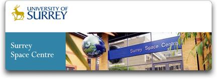 U of Surrey