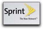 Sprint logo