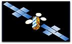 SES NEW SKIES NSS-10 satellite (2)