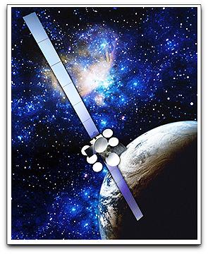 DIRECTV-12 satellite (boeing DIRECTV)