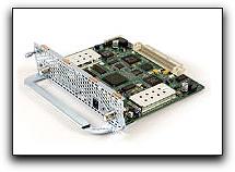 Spacenet Cisco VSAT