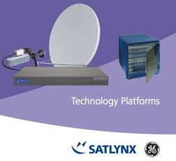 Satlynx1