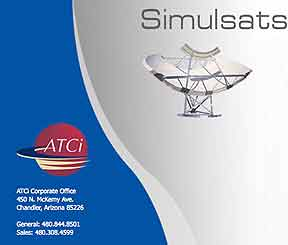 ATCi Simulsats page