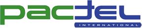Pactel Int'l logo