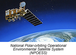 geostationary operational environmental satellite and e Goes-r (geostationary operational environmental satellite - r series), greenbelt, md 35,971 likes 379 talking about this 27 were here the.