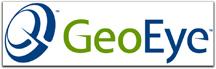 GeoEye logo (092809)