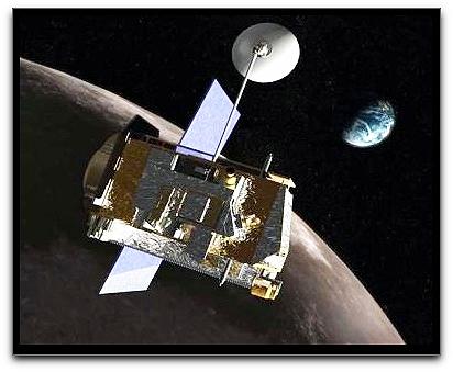 LRO (NASA)