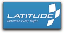 Latitude Technologies logo (101509)