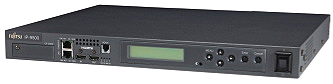 Fujitsu IP-9500