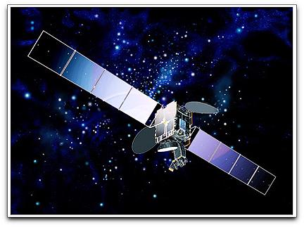 Contrat signé pour le satellite APSTAR 7B. Display_image
