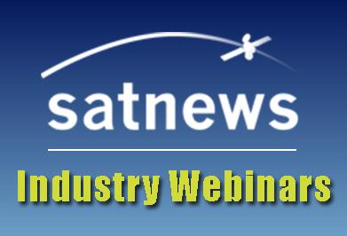 SatNews_Webinars