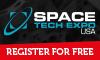 SpacecraftTech