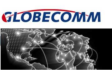 Globecomm Europe