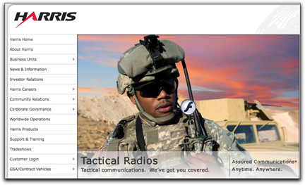 pany besides Article also Arrumaboard blogspot furthermore Story furthermore  on tactical radios for atvs
