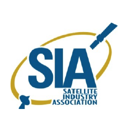 satelite industry and international trade essay