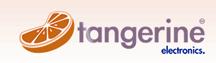 Картинки по запросу tangerine electronics