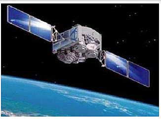satellite communication in india Find here details of satellite communication system manufacturers, suppliers, dealers, traders & exporters from india buy satellite communication system through.